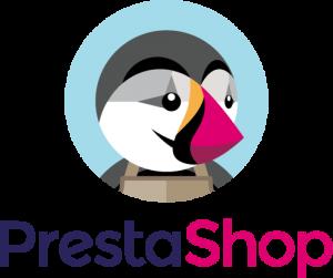 prestashop-bronze