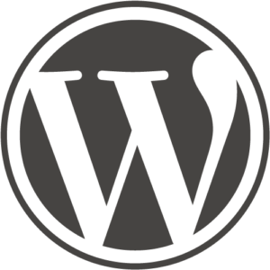 wordpress en cordoba