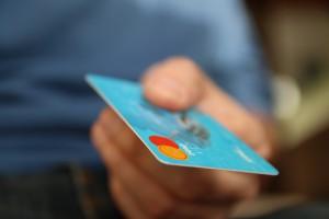 vender en internet - Los pagos