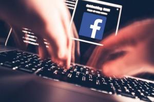 facebook-pagina-para-empresas